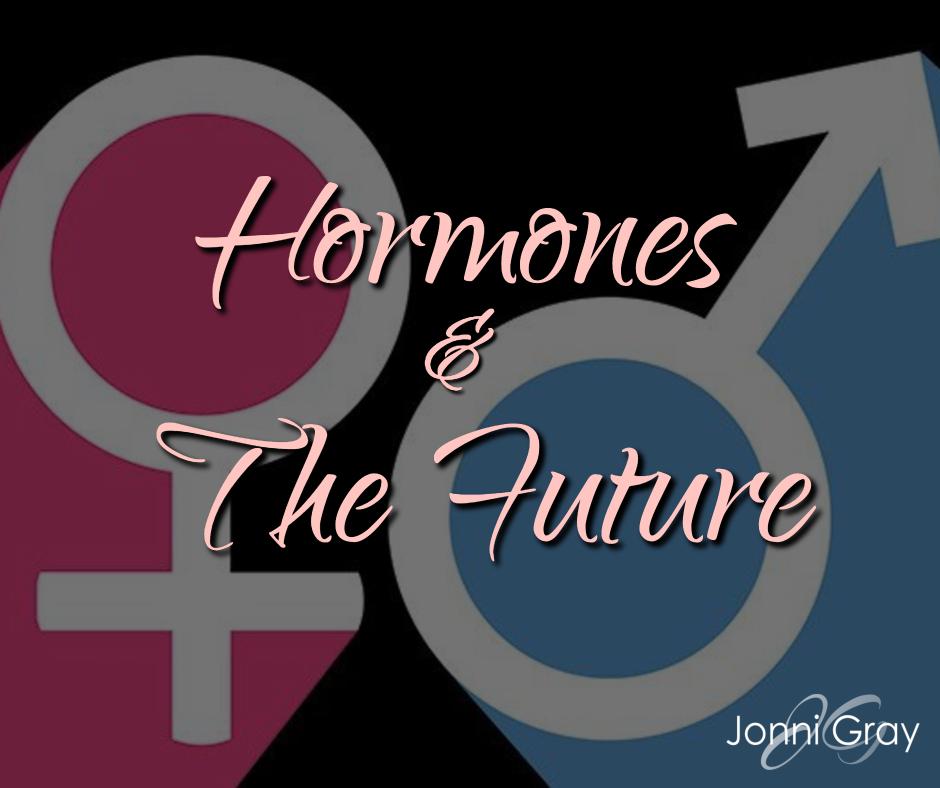 Hormones&thefuture.jpg