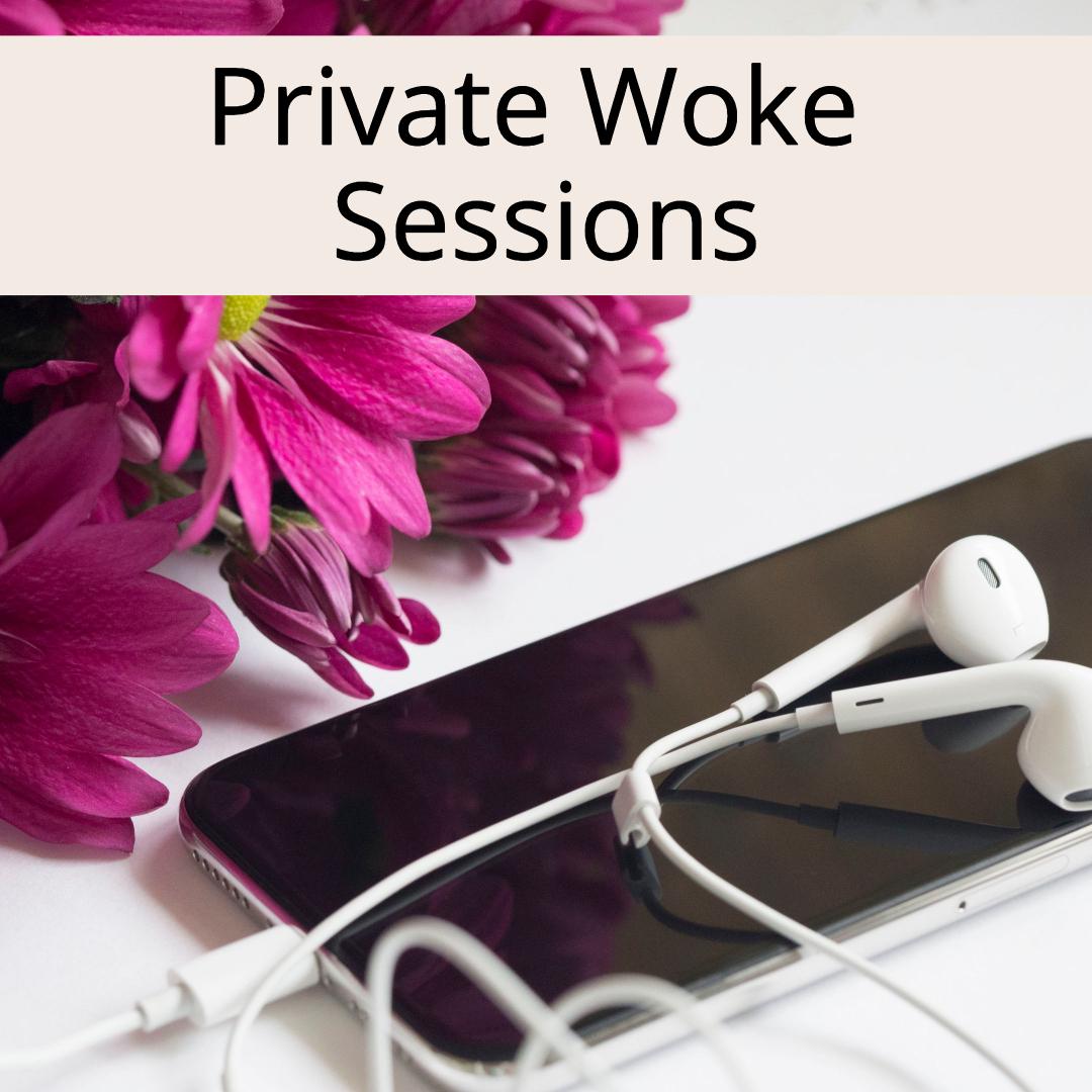 Private Woke Sessions - Main image (2).jpg