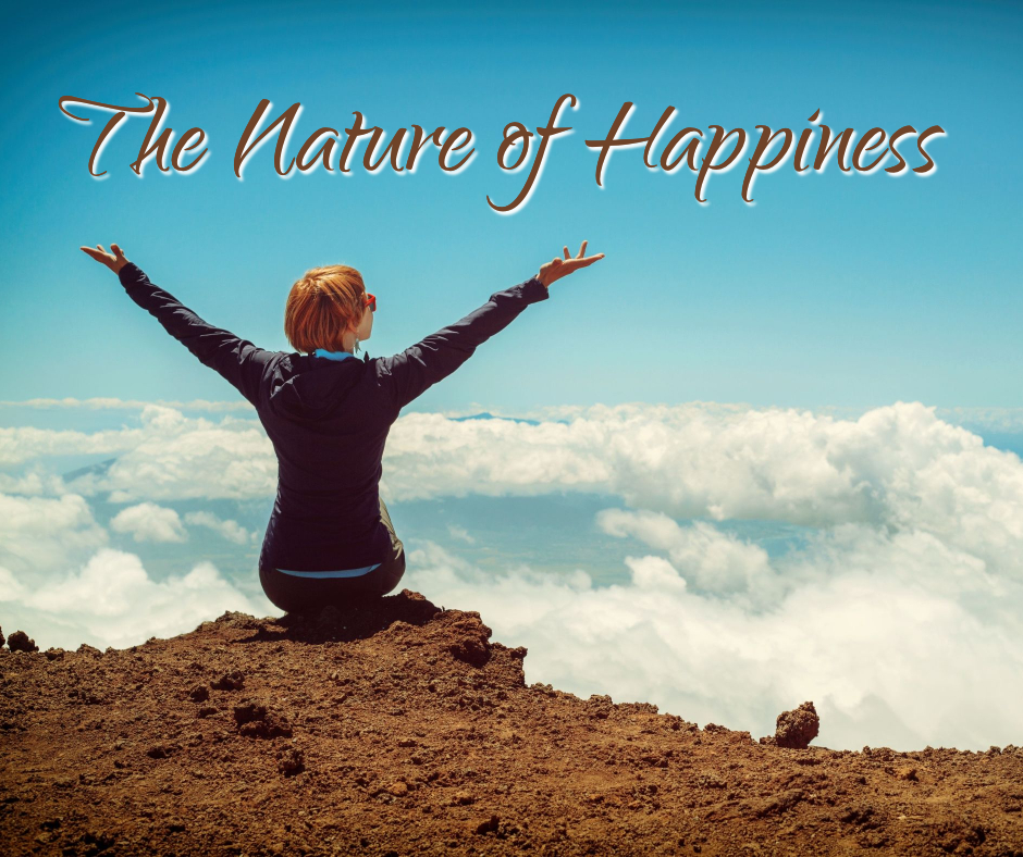 The Nature of Happiness.jpg