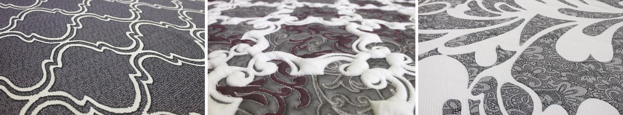 Textiles_dessus et bordures de matelas_mosaique.jpg