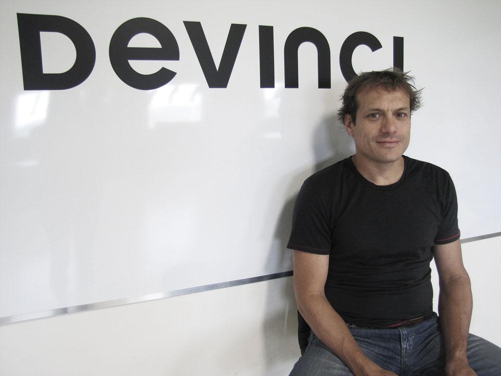 DEVINCI_Bruno-Gauthier_lo.jpg