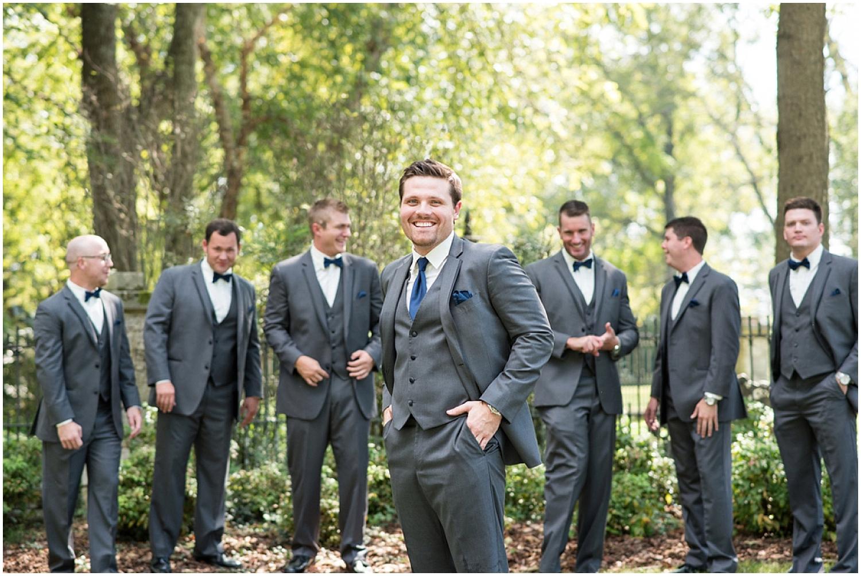 kentucky wedding_3030.jpg