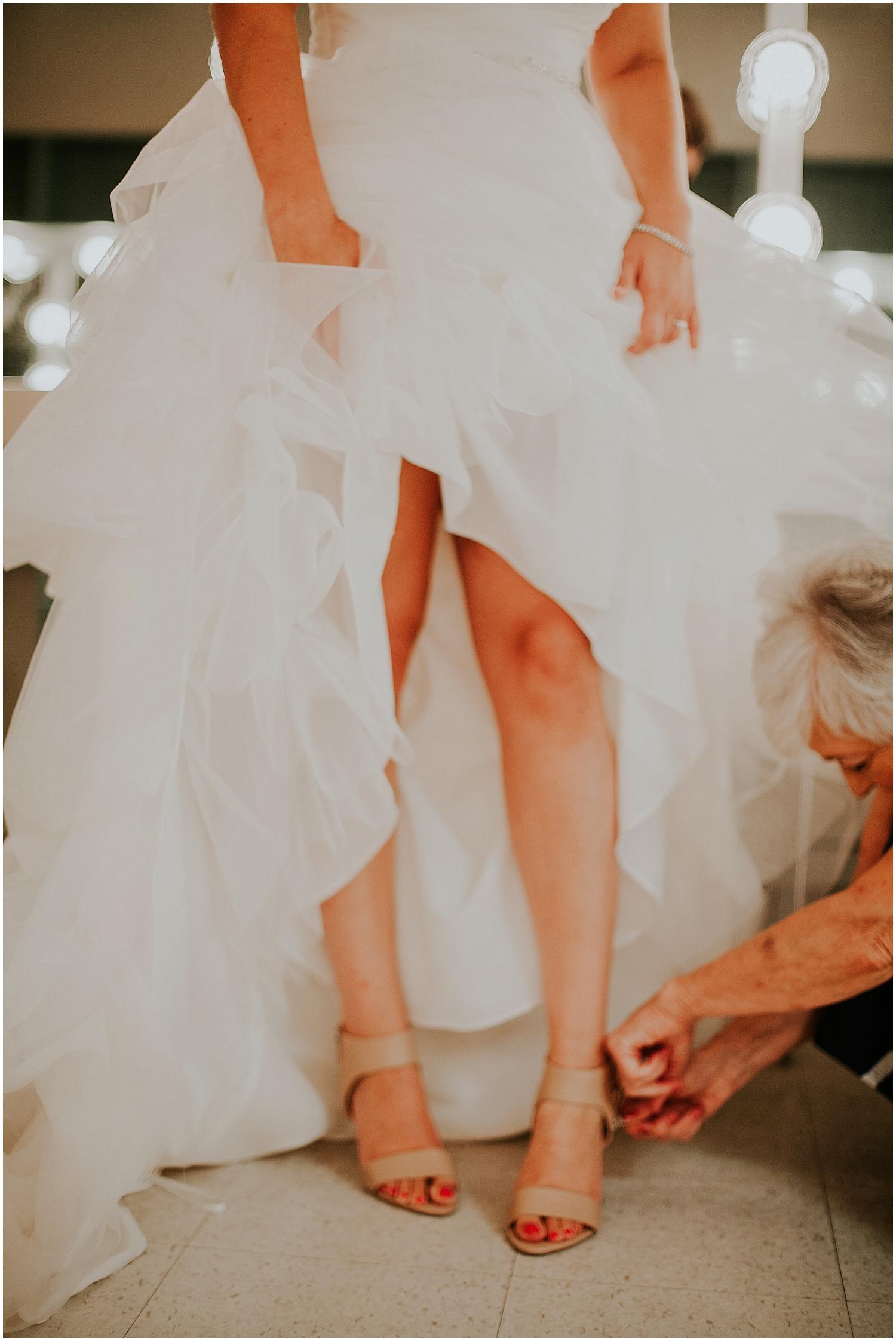 kentucky wedding_3149b.jpg