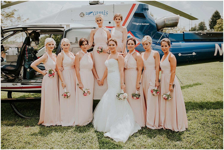 kentucky wedding_3151.jpg
