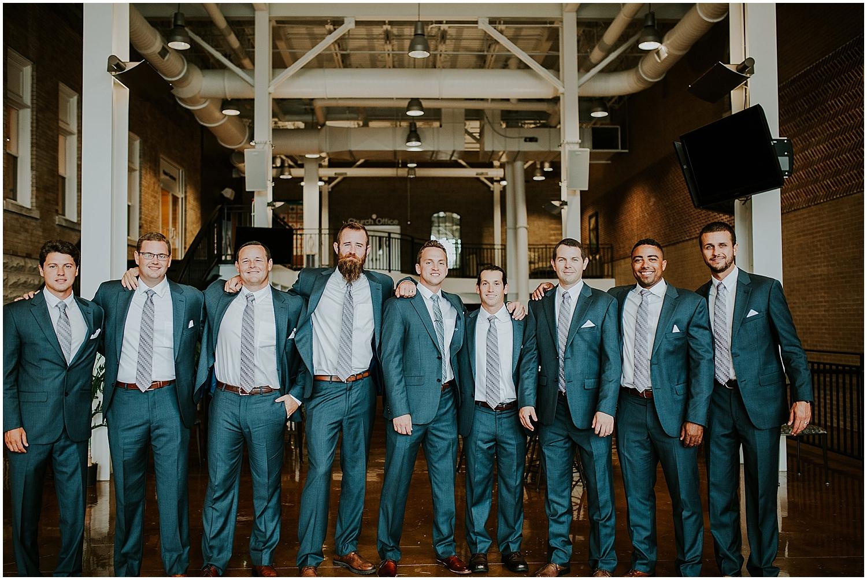 kentucky wedding_3153.jpg