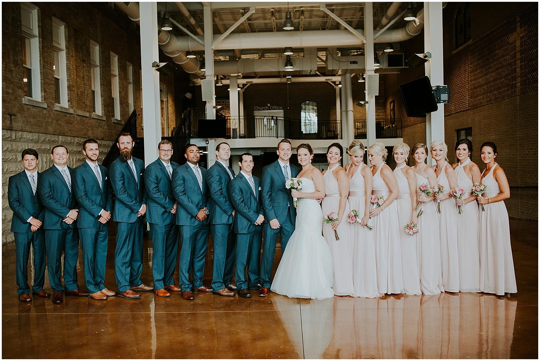 kentucky wedding_3154.jpg