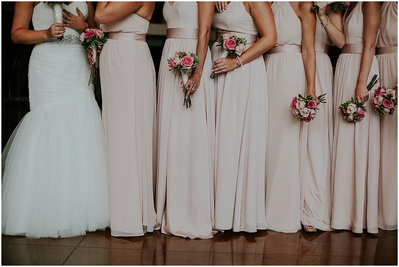 kentucky wedding_3157.jpg