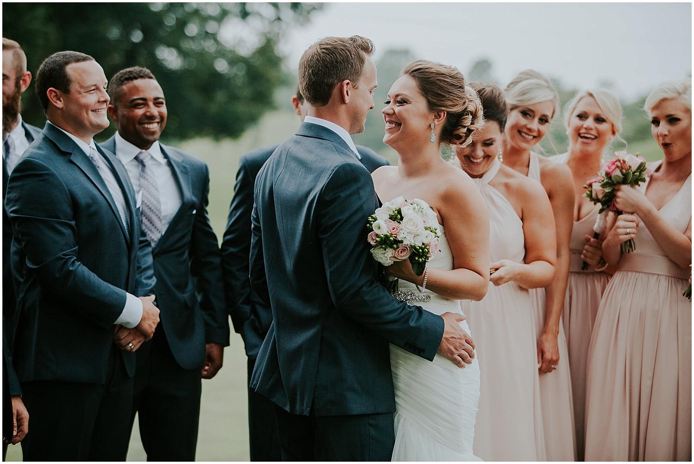 kentucky wedding_3159.jpg