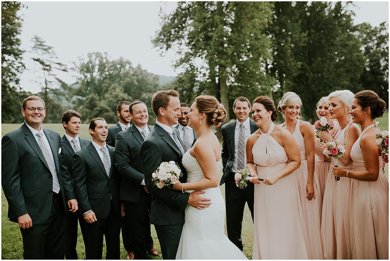 kentucky wedding_3158.jpg