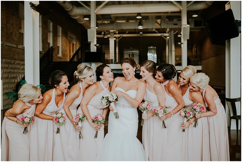 kentucky wedding_3165.jpg