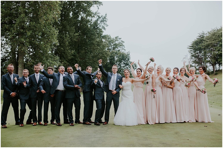kentucky wedding_3167.jpg