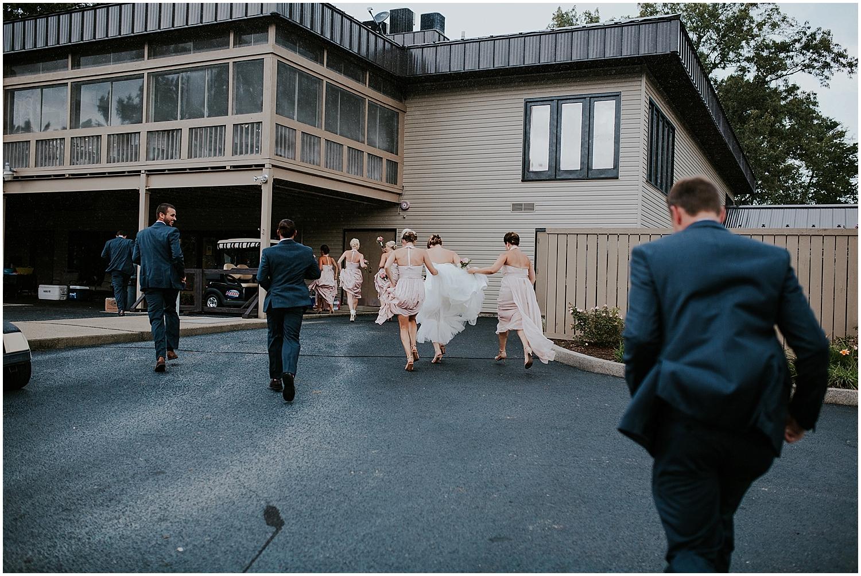 kentucky wedding_3168.jpg