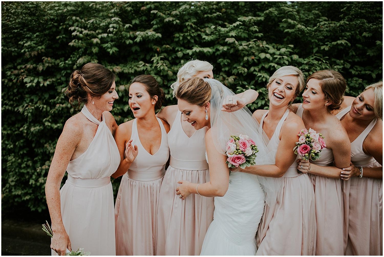 kentucky wedding_3171.jpg