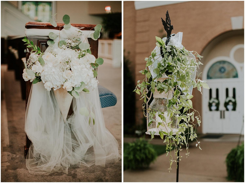 kentucky wedding_3172.jpg