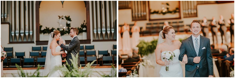 kentucky wedding_3175.jpg