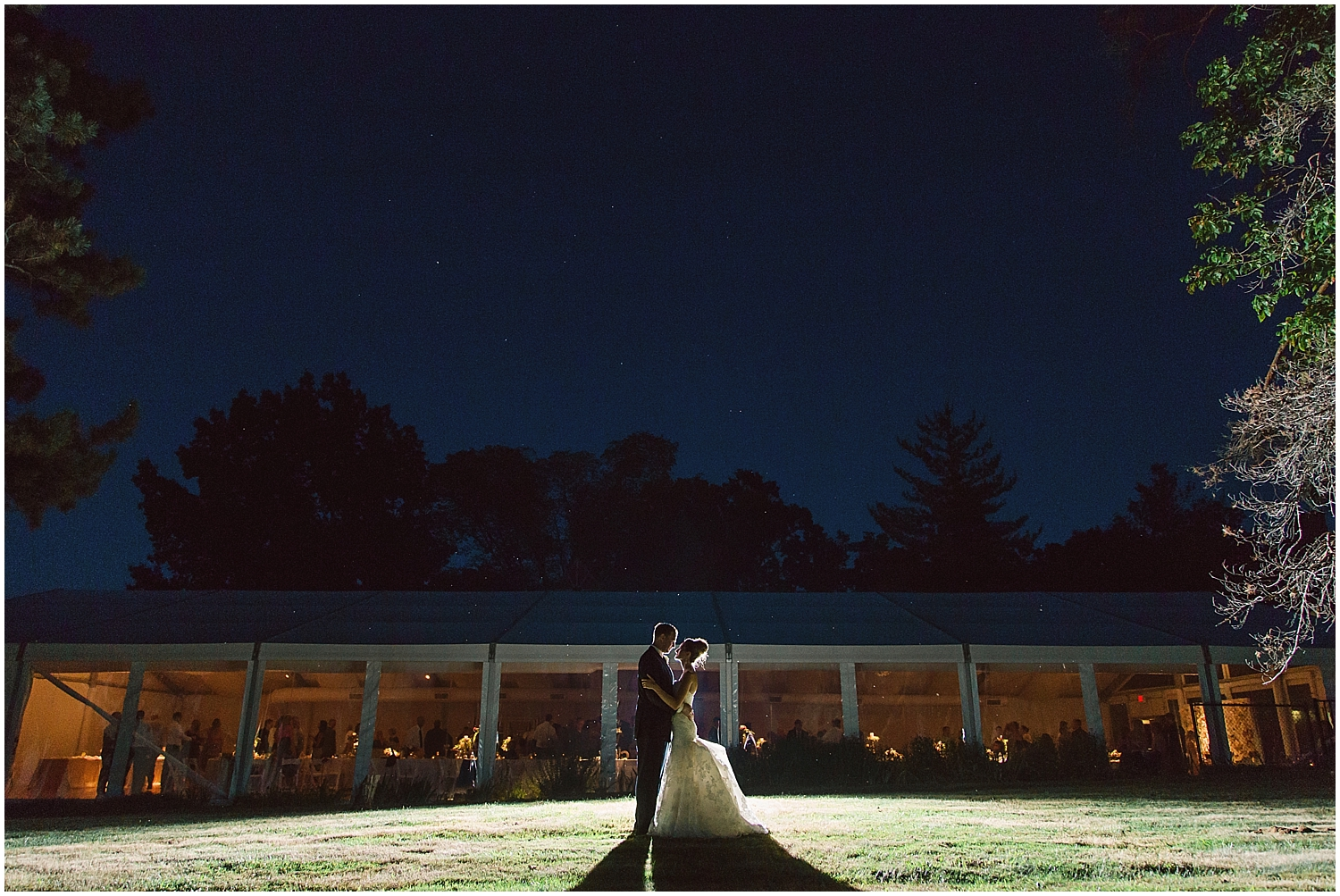kentucky wedding_3261.jpg