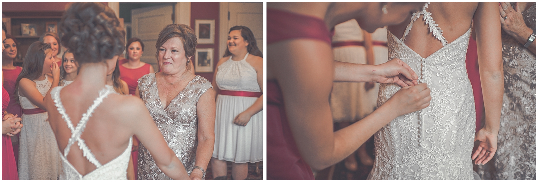 kentucky wedding_3411.jpg
