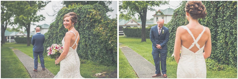 kentucky wedding_3415.jpg