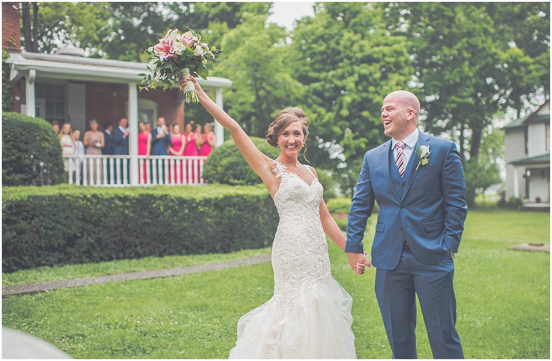 kentucky wedding_3417.jpg