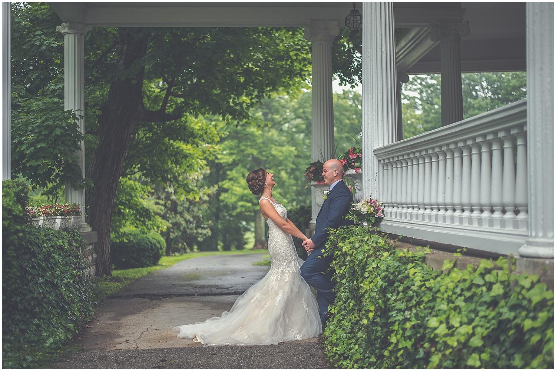 kentucky wedding_3419.jpg
