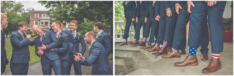 kentucky wedding_3424.jpg