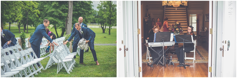 kentucky wedding_3427.jpg