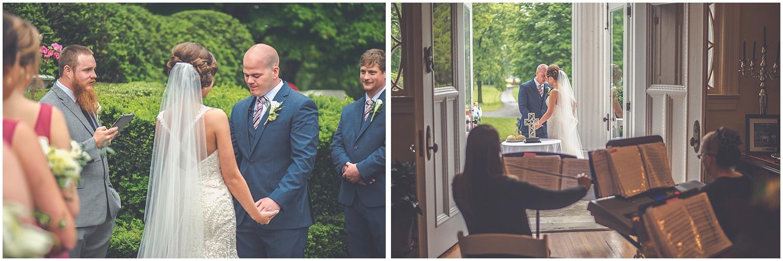 kentucky wedding_3430.jpg