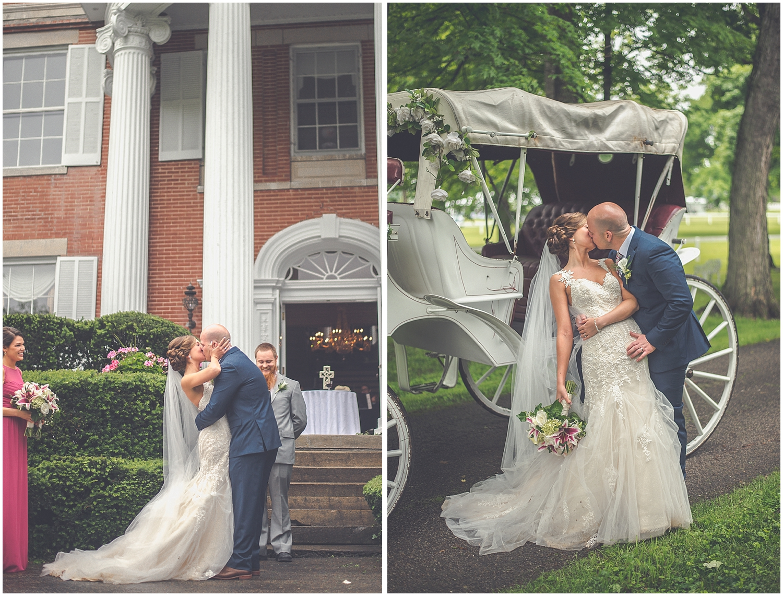 kentucky wedding_3431.jpg