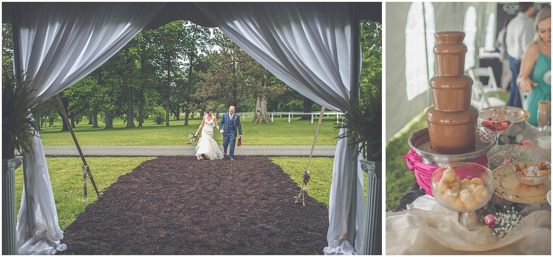 kentucky wedding_3433.jpg