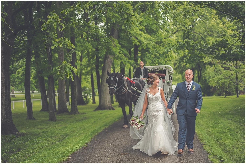 kentucky wedding_3432.jpg