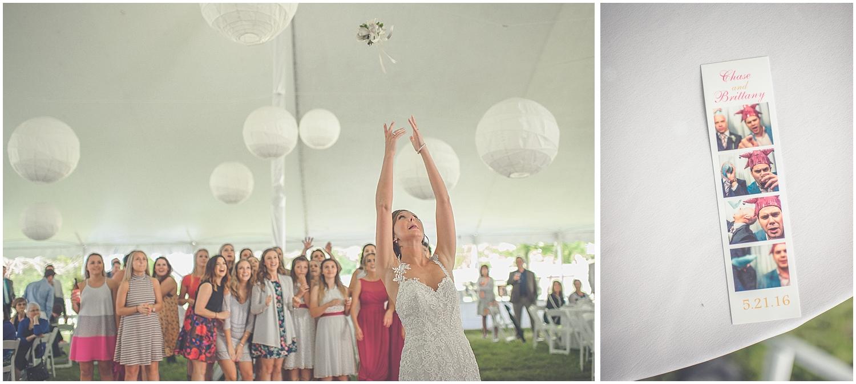 kentucky wedding_3437.jpg