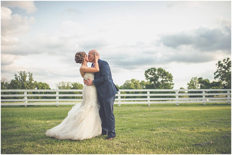 kentucky wedding_3438.jpg