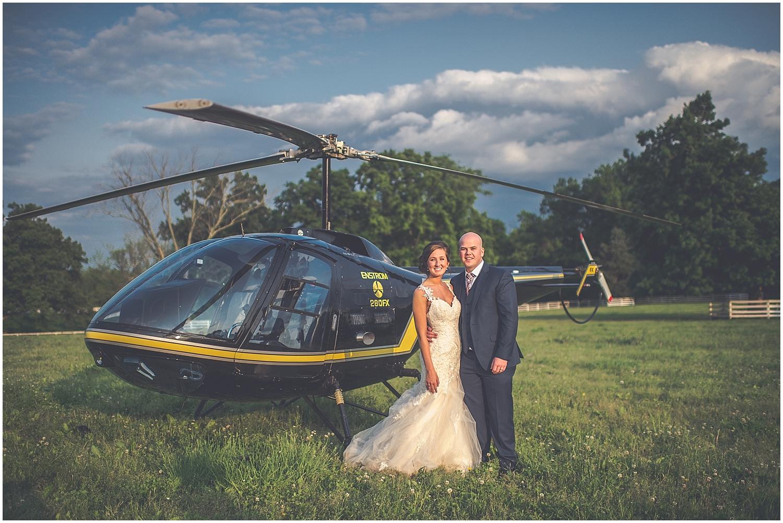 kentucky wedding_3441.jpg