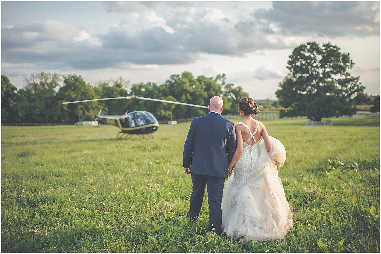 kentucky wedding_3440.jpg