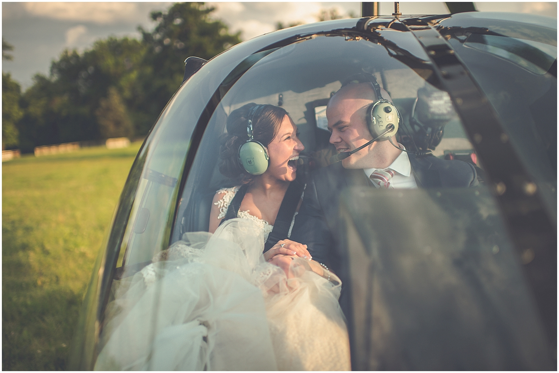 kentucky wedding_3442.jpg