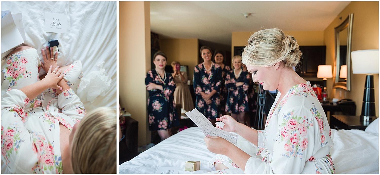 kentucky wedding_3573.jpg
