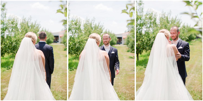 kentucky wedding_3576.jpg