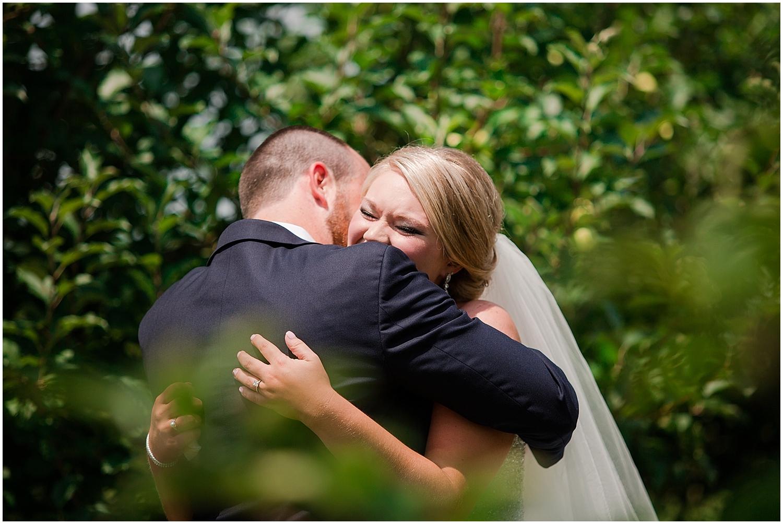 kentucky wedding_3578.jpg