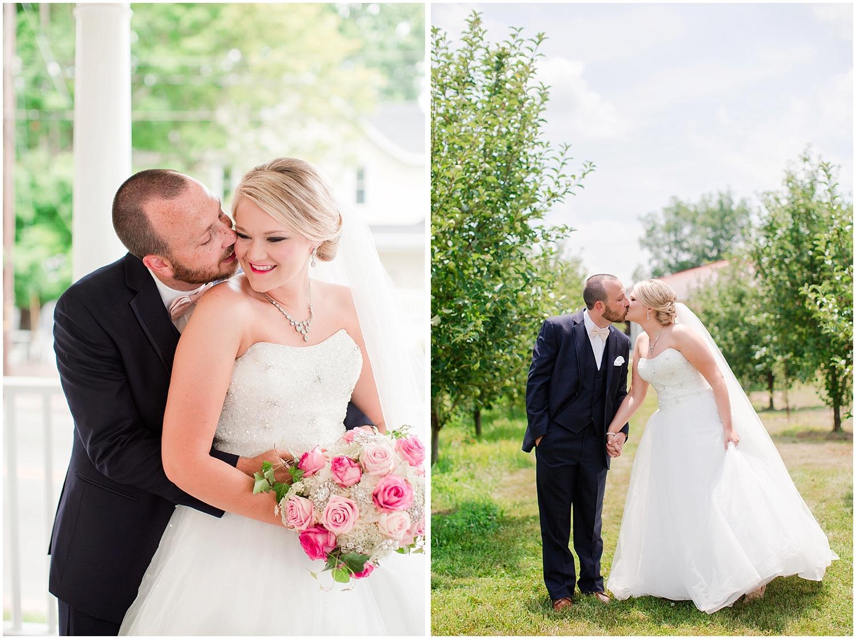 kentucky wedding_3580.jpg