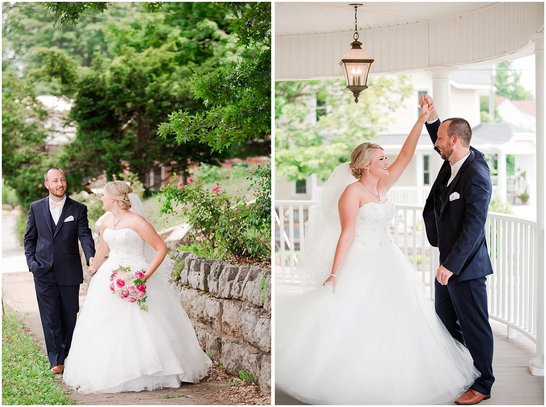 kentucky wedding_3581.jpg