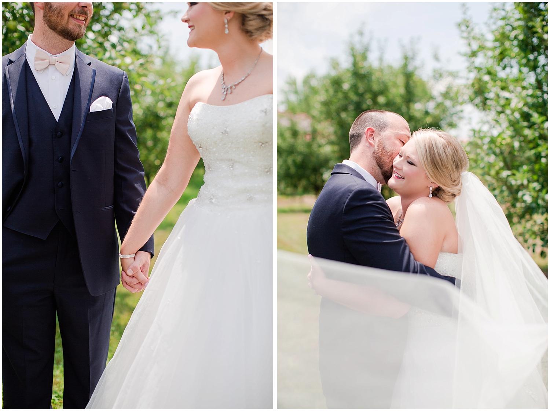 kentucky wedding_3582.jpg