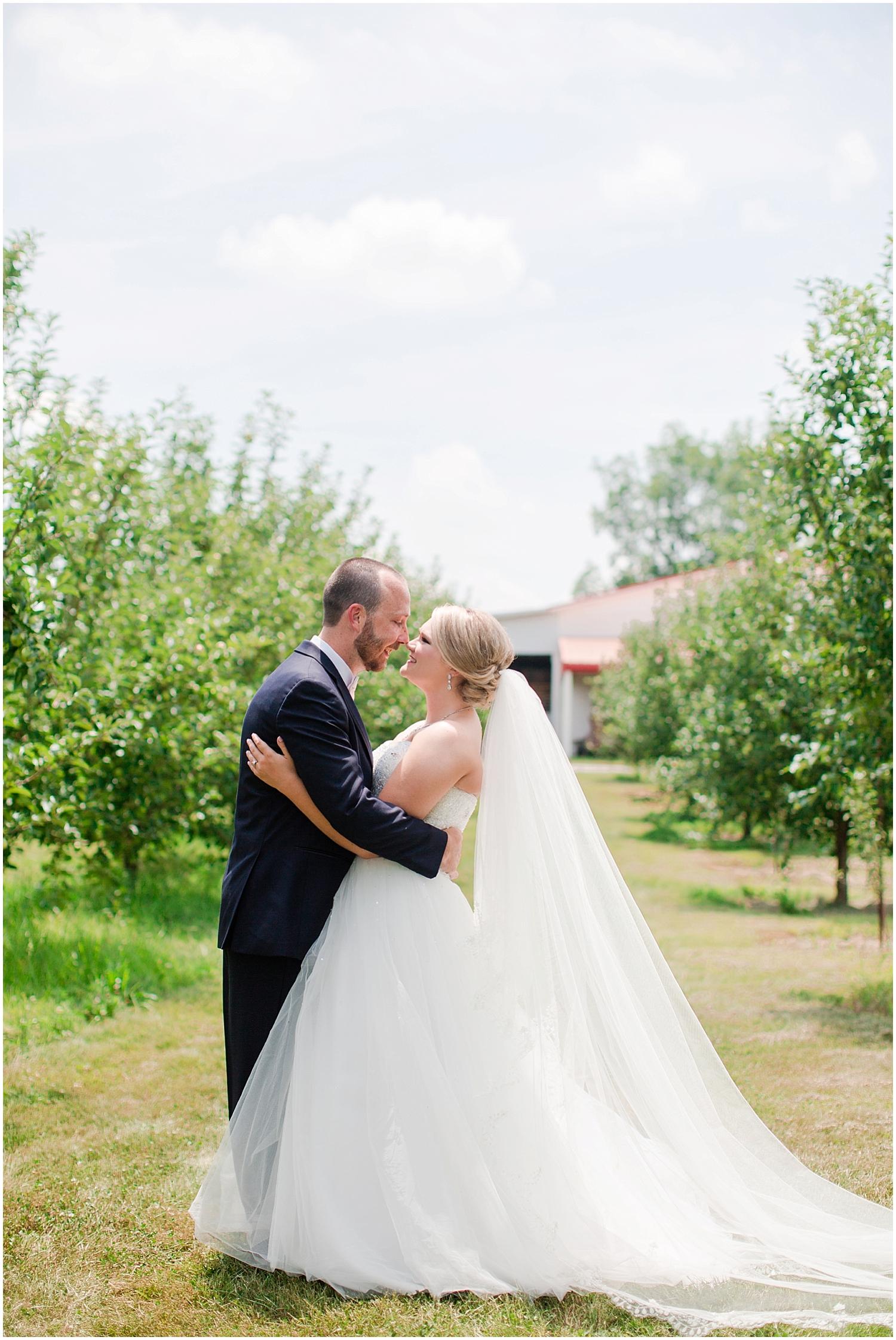 kentucky wedding_3579.jpg