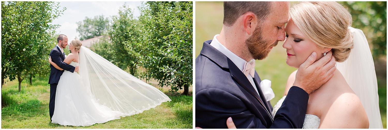 kentucky wedding_3583.jpg