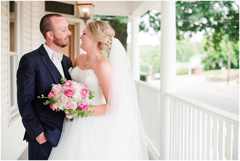 kentucky wedding_3585.jpg