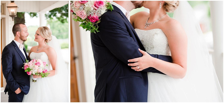 kentucky wedding_3587.jpg