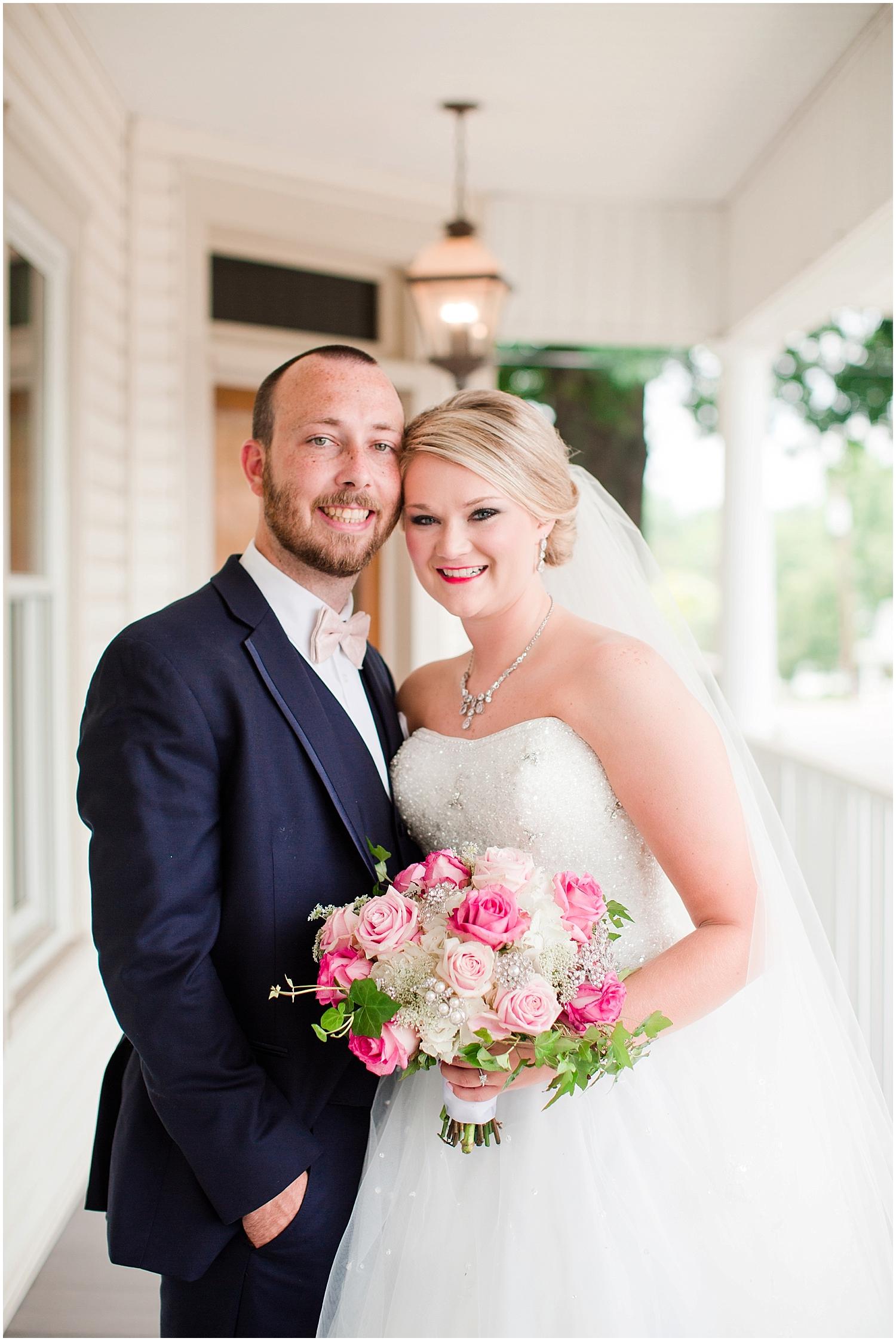 kentucky wedding_3588.jpg