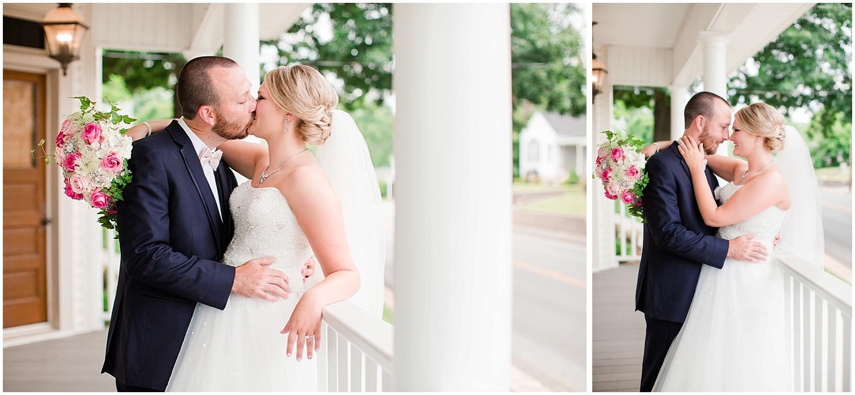 kentucky wedding_3590.jpg