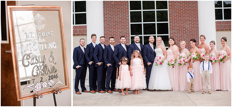 kentucky wedding_3592.jpg