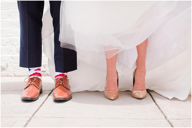 kentucky wedding_3591.jpg