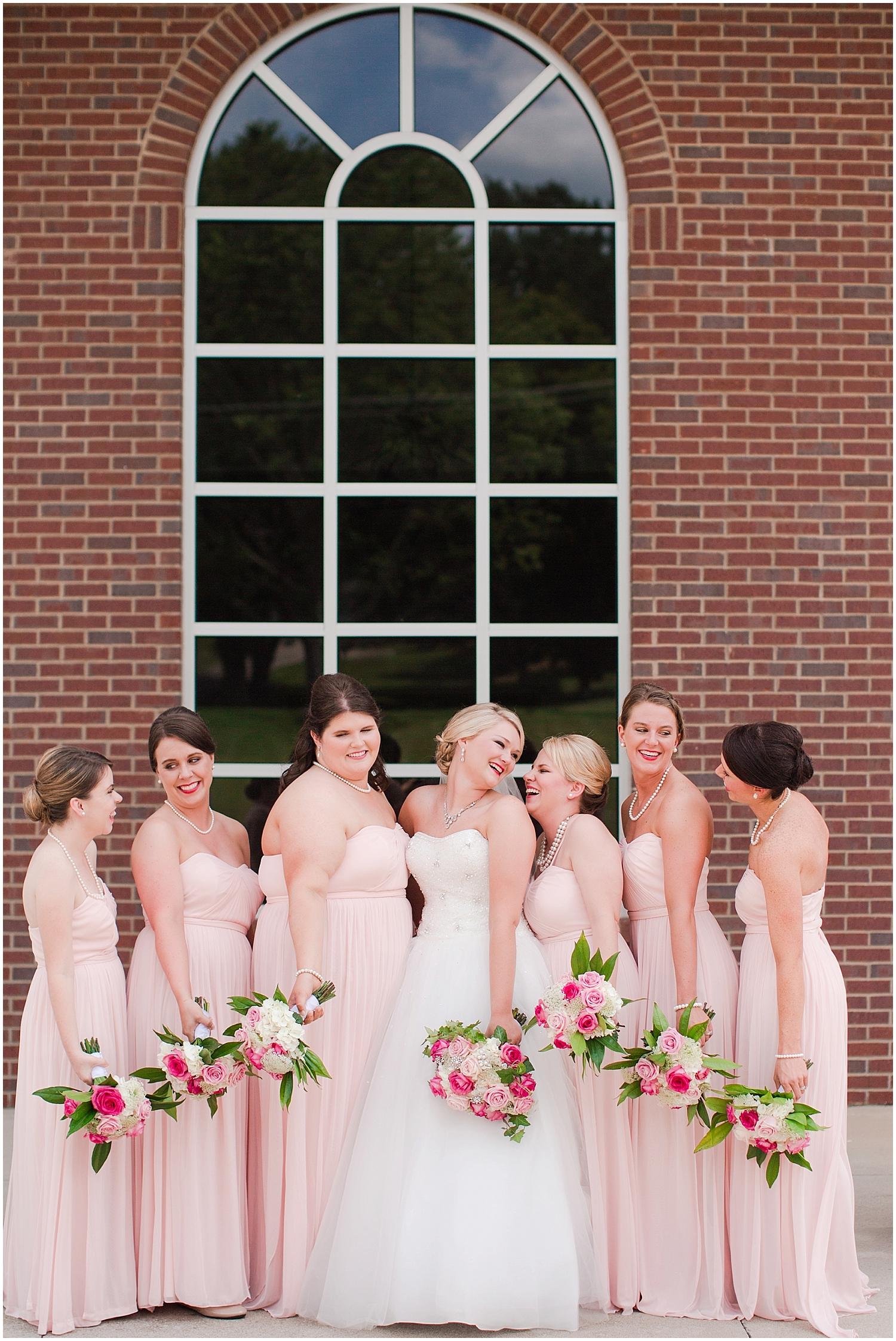 kentucky wedding_3594.jpg